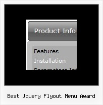 Best Jquery Flyout Menu Award Dropdown Country