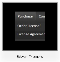 Ektron Treemenu Dynamic Drop Down In Javascript