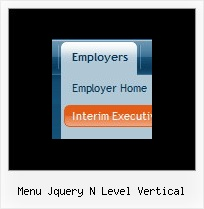 Menu Jquery N Level Vertical Menu Css Download