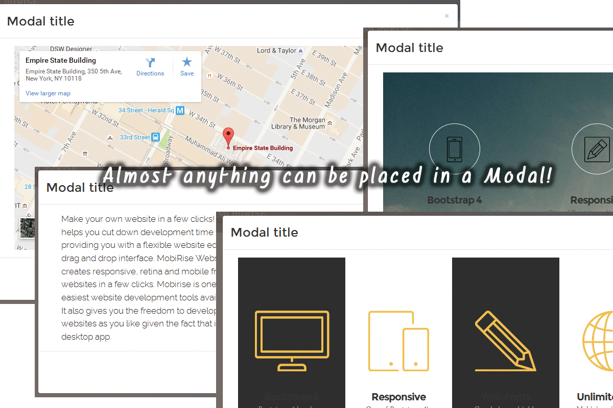 Best WYSIWYG Web Site Development Software Mac