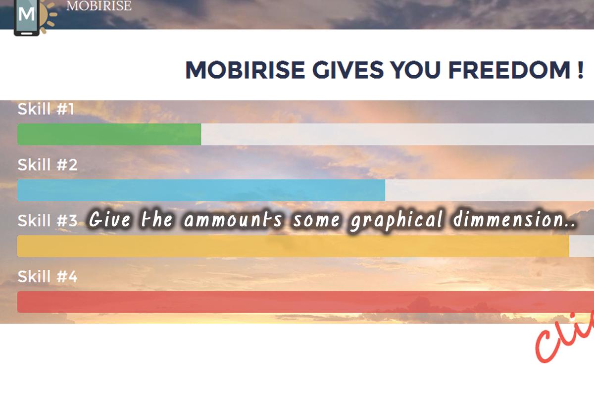 Free Mobile Web Site Development Software Mac