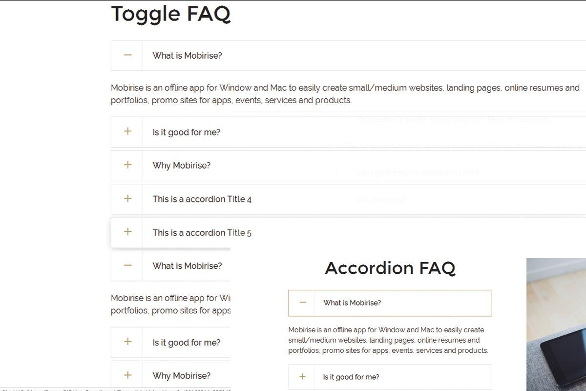 Top Responsive Website Creator Review