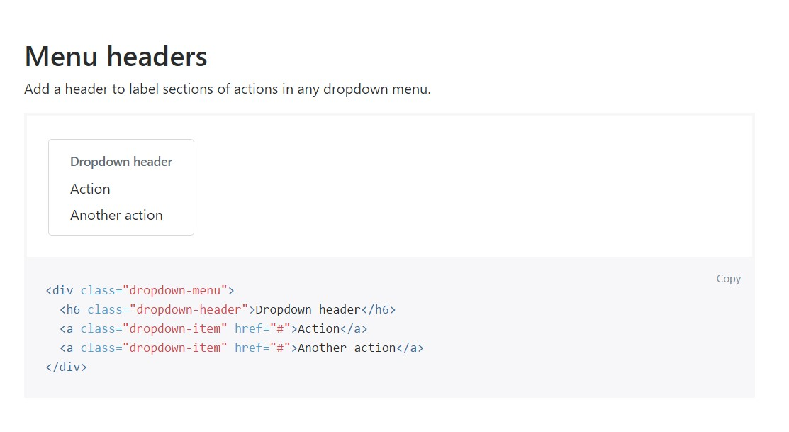 Bootstrap Header:  approved  documents
